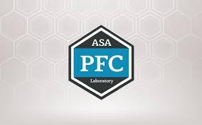 manufacturing certification patient focused certification laboratory certification