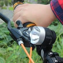 cree <b>q5 bike lights</b>