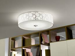 1000 images about bedroom ceiling lights on pinterest david hunt ceiling lights and flush ceiling lights ceiling lighting living room