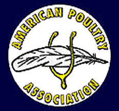 Image result for apa poultry