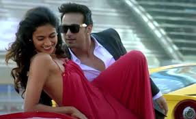 Image result for O Teri (2014) videos songs