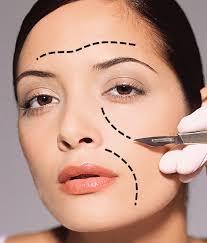 opération chirurgie esthétique