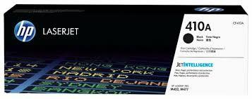 <b>Картридж HP</b> CF410A — купить по выгодной цене на Яндекс ...