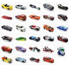 Купить <b>Mattel Hot wheels</b> Базовые <b>машинки</b> в Москве: цена ...
