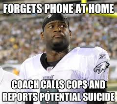 Vince Young memes | quickmeme via Relatably.com