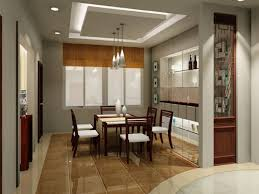 Small Dining Room Decorating Modern Dining Room Wall Decor Of 25 Modern Dining Room Decorating