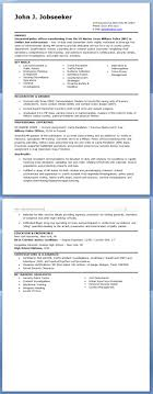resume template s resume badak first job resume samples