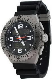 Мужские <b>часы Momentum</b> Format 4 <b>1M</b>-<b>SP24BS8B</b>