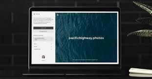 Squarespace: Make Your Next Move, Make Your Next Website
