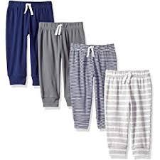 Trousers - Baby: Clothing - Amazon.co.uk