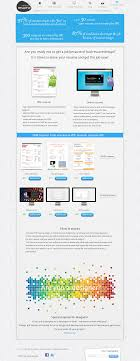 web design workshop renew resume the design