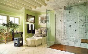 Homes Interior Designs homes interior designs captivating homes interior designs home 5255 by uwakikaiketsu.us