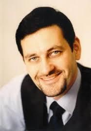 Nagy Gábor Tamás nem indul parlamenti képviselői helyért a 2014-es választásokon, mert újra a polgármesteri posztra pályázik. Erről írt a Magyar Nemzet. - nagy_gabor_tamas