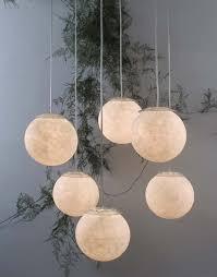 luna pendant light for beautiful lighting decorations beautiful lighting