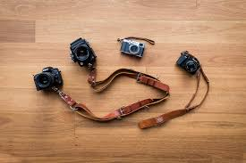 20 Best Camera <b>Straps</b> of 2020 - for Neck, <b>Wrist</b> & Waist