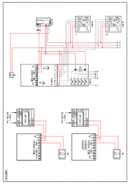 videx wiring diagram videx wiring diagrams online videx 800 series wiring diagrams