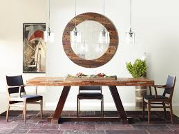 hand carved dining table timeless interior designer: bina max dining table quot vbna t rom  x bina max dining table quot
