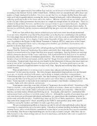 a dog essay essay com my persuasive speech on why school uniforms a dog essay essay com my persuasive speech on why school uniforms should be mandatory my hero persuasive essay start my persuasive essay about recycling my