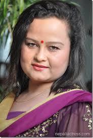 Nepali Ko Puti Picture - Anusha_Maharjan_hatti_in_jire_khursani-1