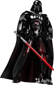 <b>Конструктор lego Star Wars</b> - Хобби и отдых ...