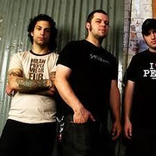 Savior - <b>Rise Against</b> - CIFRA CLUB