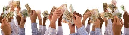 A készpénz azonnal magánszemélytől sok esetben megfontolandó