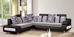 full size of living roomliving room brown l shaped sectional couch with black leather black leather living room