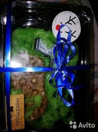 <b>Подарочный набор мыло</b> - Личные вещи, Красота и здоровье ...