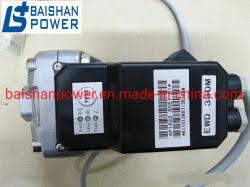 Screw Air Compressor Spare Parts <b>Atlas</b> Copco Electric <b>Auto Drain</b> ...