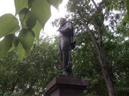 Памятник <b>Л.И.Брежневу</b>, Новороссийск: лучшие советы перед ...