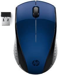 Компьютерные <b>мыши HP</b> – купить компьютерную мышь ХП, цены ...