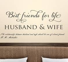 Love Between Husband Wife Quotes - Bing images via Relatably.com