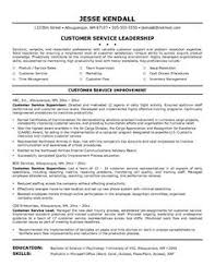 receptionist resume objective receptionist resume is relevant      receptionist resume objective receptionist resume is relevant   customer services field  receptionist is a person who is responsible for greeti…