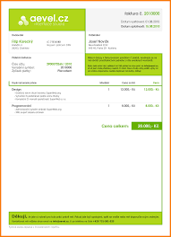 design invoice receipt templates invoice design by aevel designs interfaces corporate 2010 2015 aevel