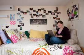 checklist college essentials living room