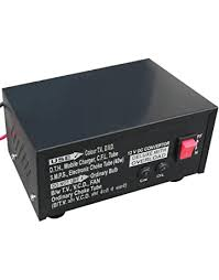 Buy <b>Car</b> & <b>Vehicle</b> Power <b>Inverters</b> Online at Best Prices in India ...