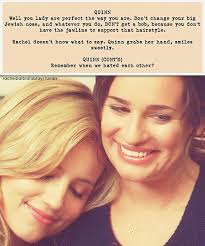 faberry deleted scene    I want to see this sooooo badly     faberry deleted scene    I want to see this sooooo badly