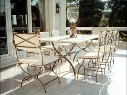 wrought iron balcony outdoor furniture patio umbrella wrought iron furniture for your garden landscaping gardening ideas balcony outdoor furniture