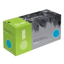 Купить Картридж <b>Cactus CS</b>-<b>CF233A</b> (33A) <b>Черный</b> для HP LJ Pro ...