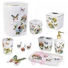 <b>Avanti Butterfly</b> Garden 13882A С керамикой — купить по ...