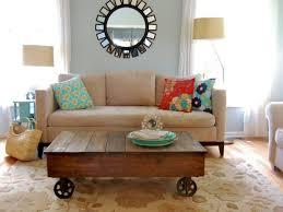 wonderful diy living room decor ideas 40 inspiring living room decorating ideas cute diy projects chic family room decorating ideas