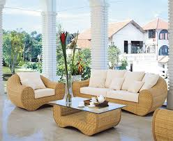 jaclyn smith patio furniture additional interior