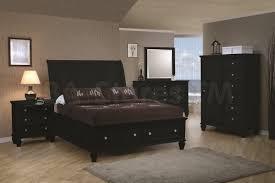 master bedroom bedroom furniture brands offer best quality is also a kind of best quality bedroom bedroom furniture brands