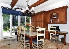 dining room efcc