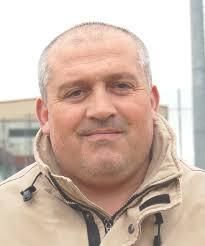 Dirigente - Consigliere - STEFANO%2520PIRAS