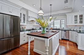 Lowes Custom Kitchen Cabinets Kitchen Cabinet Superb Lowes Kitchen Cabinets Kitchen Cabinet