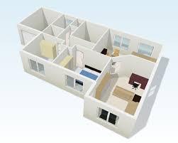House Floor Plans   Building a New HomeHouse Floor Plans