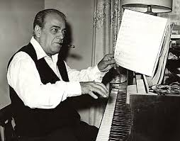 Image result for villa-lobos