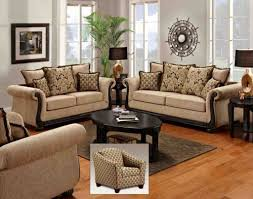 stunning beautiful living room sets 69 concerning remodel inspiration to remodel home with beautiful living room attractive living rooms
