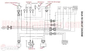 taotao electric scooter wiring diagram images scooter wiring 150cc wiring diagram together gy6 engine